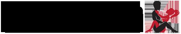 Bolleven logo